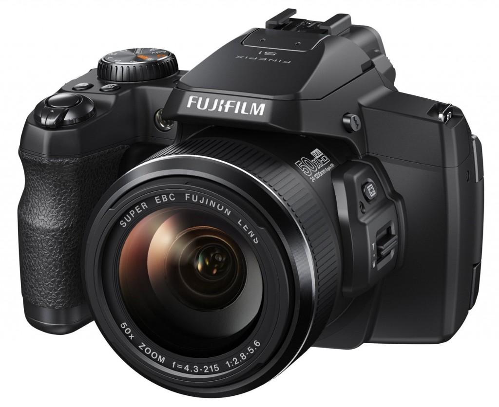 Fujifilm X100s Camera News At Cameraegg