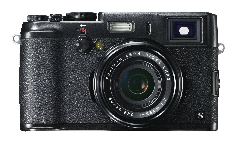 富士x100富士x100s_Fujifilm X100T   Camera News at Cameraegg