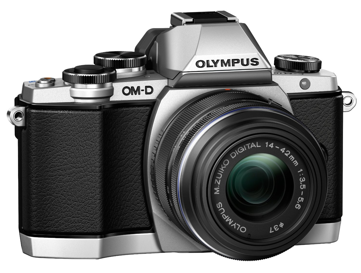 olympus Learn about working at olympus ims join linkedin today for free see who you know at olympus ims, leverage your professional network, and get hired.