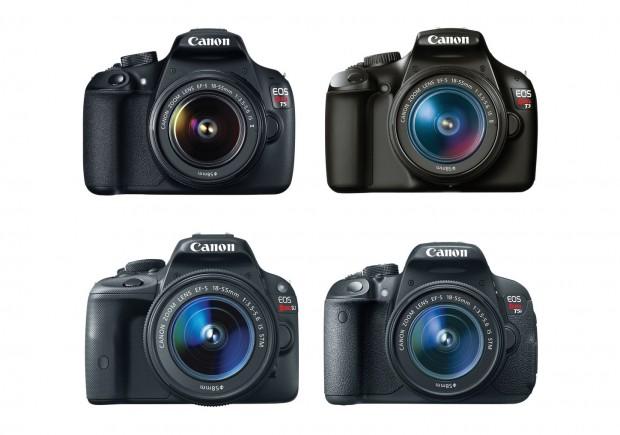 Canon-T5-T3-SL1-T5i