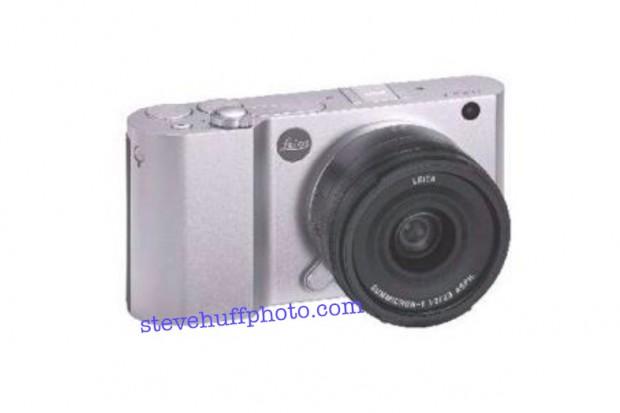 Leica T Typ 701 1