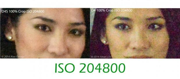 Nikon-D4S-ISO-204800