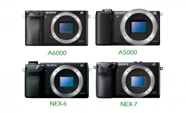 Sony-A6000-A5000-NEX-6-NEX-7