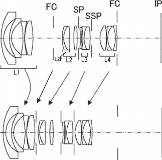 2014_41245_fig01