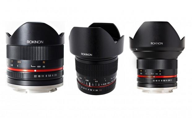 rokinon-new-lenses