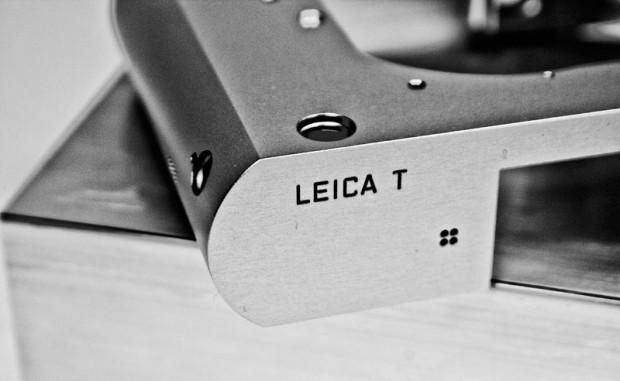 Leica T Typ 701 5