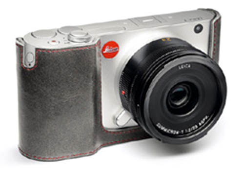 leica T_typ 701