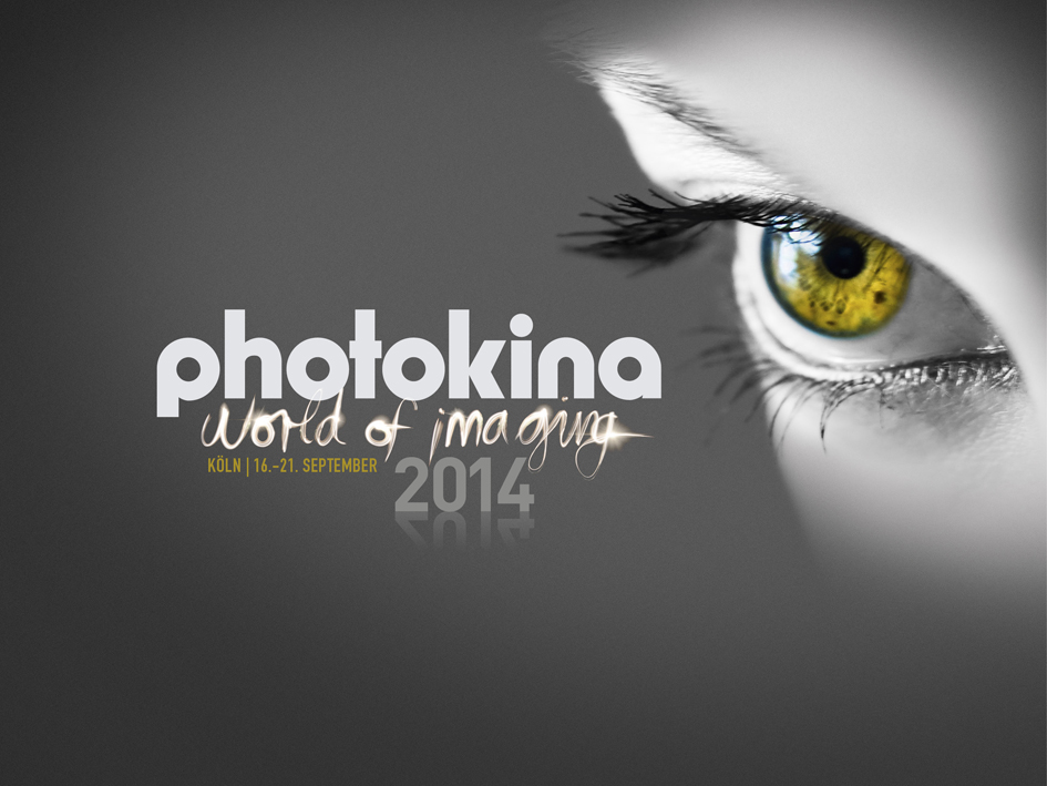 photokina 2014 will start on september 16 end on september 21 2014 in