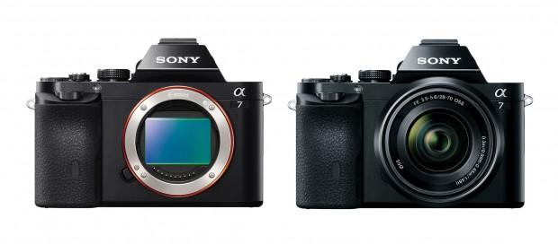 Sony-A7-A7K