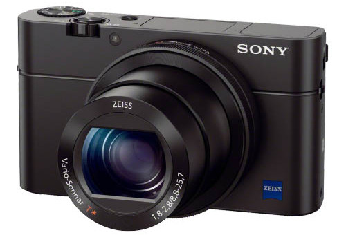 Sony RX100 III 4