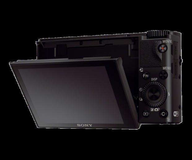 Sony RX100 III 5