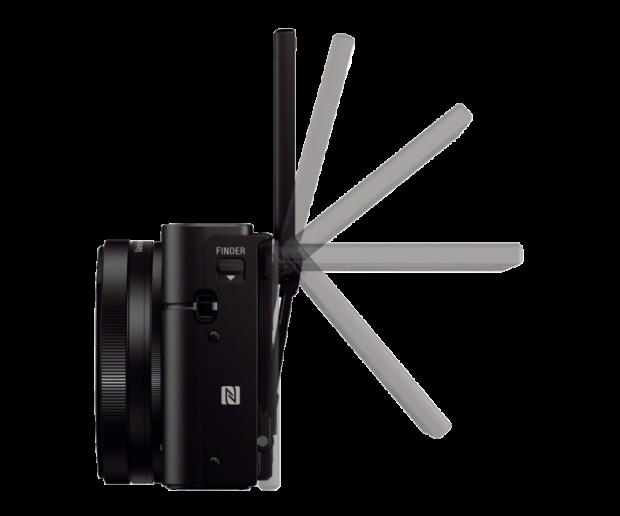 Sony RX100 III 7