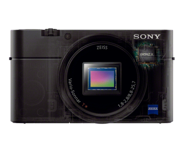 Sony RX100 III 9