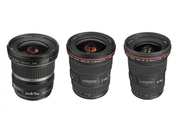 canon-wide-agnle-zoom-lenses