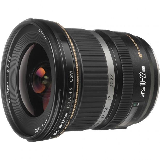 ef-s 10-22mm f4 is usm