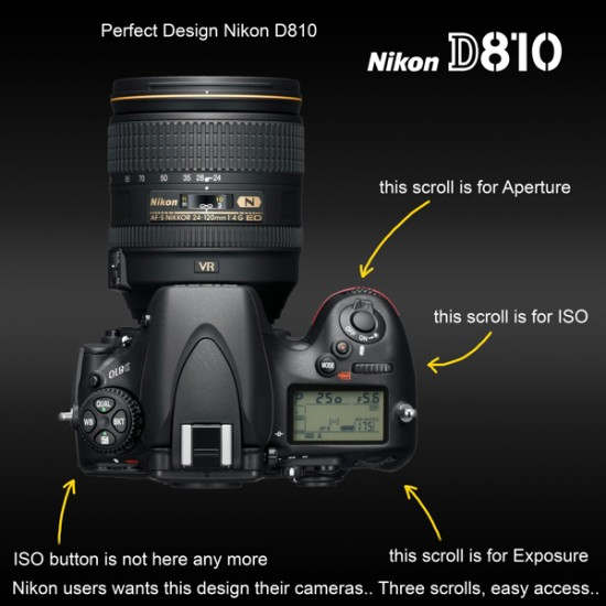Nikon-D810-DSLR-camera-550x550