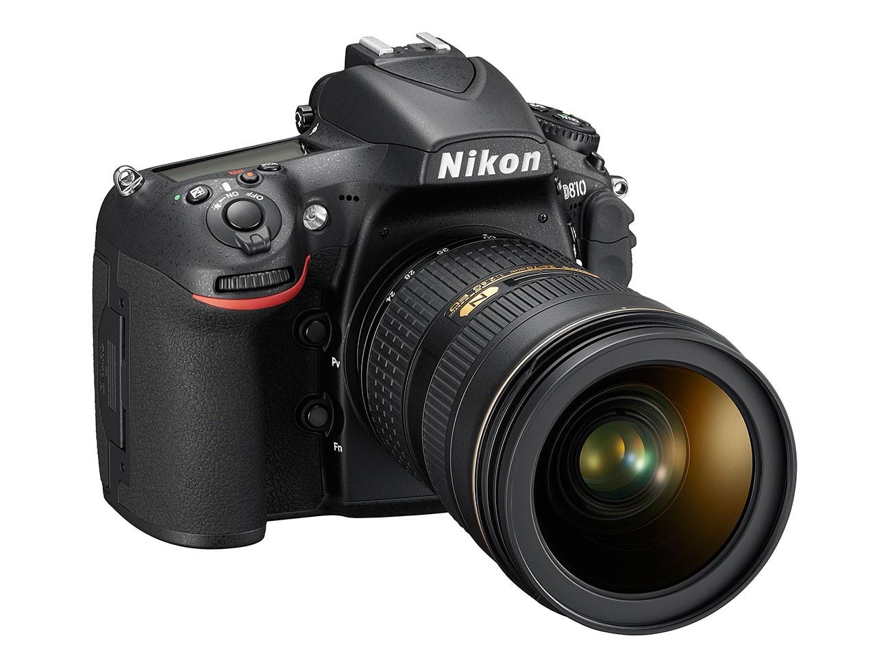 Camera New Nikon Dslr Cameras 2014 nikon d810 camera news at cameraegg part 4 d810