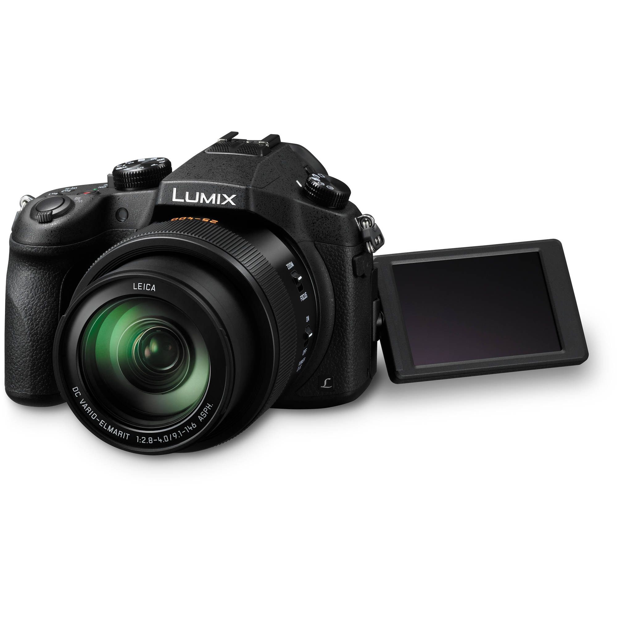 panasonic lumix dmc gm1 manual