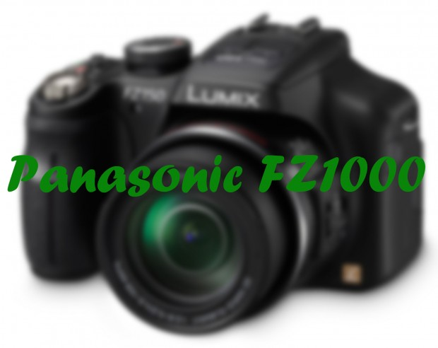 Panasonic-Lumix-FZ1000
