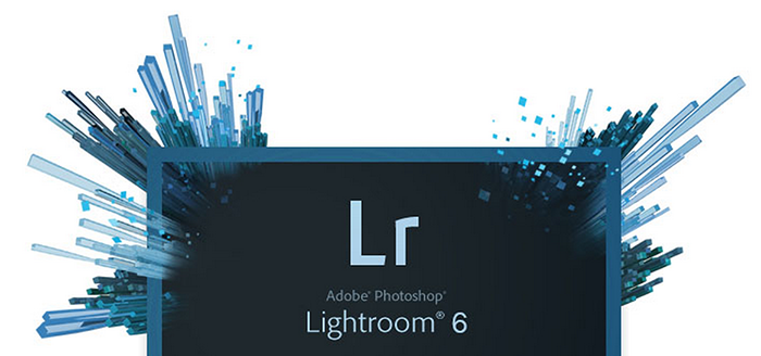 Adobe Photoshop Lightroom 6 to be Announced this Summer
