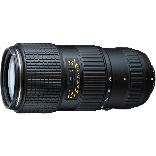 Tokina-at-x-70-200-f4-pro-fx-vcm-s lens