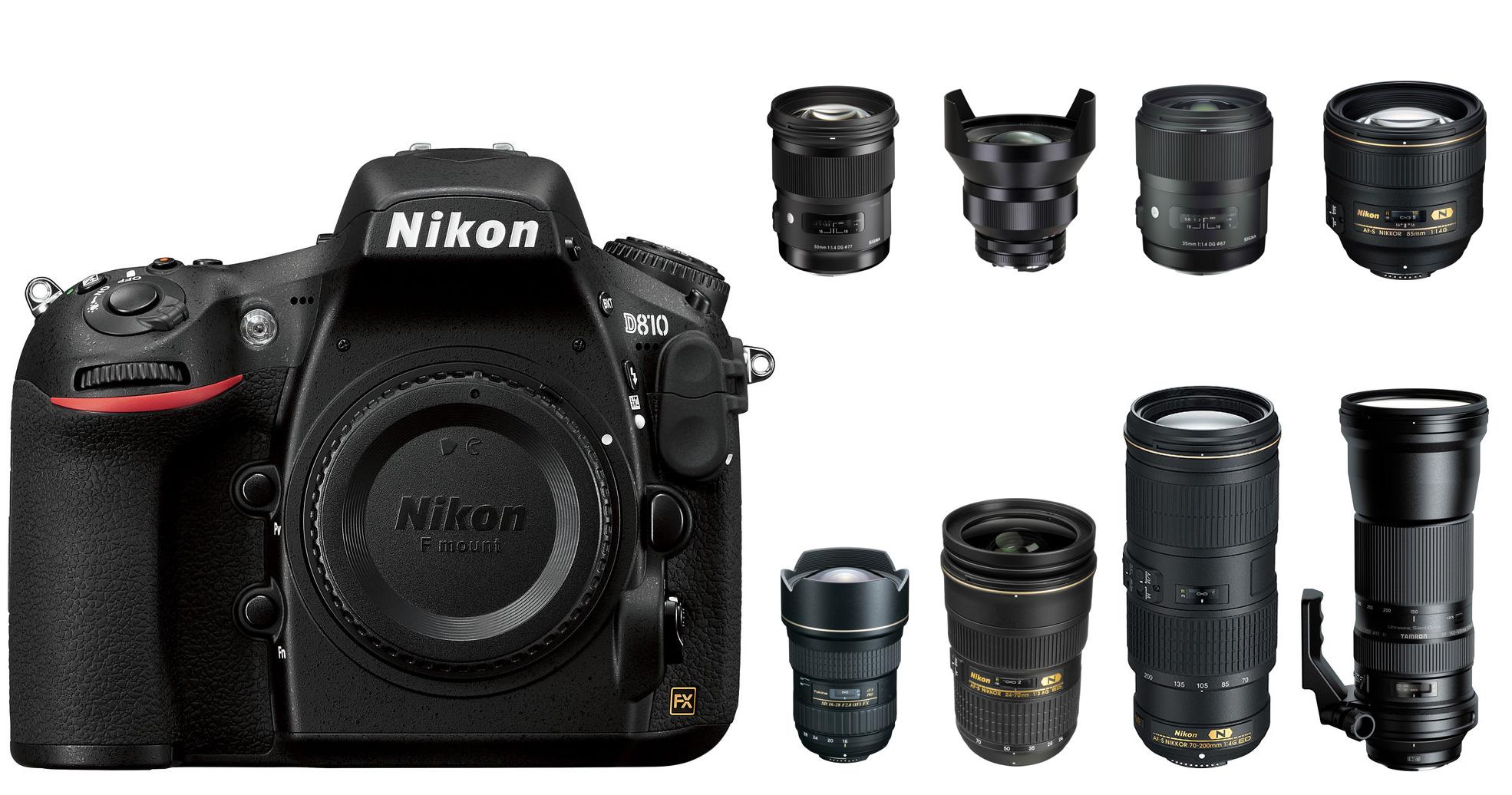 Camera New Nikon Dslr Cameras 2014 for nikon lenses images guru d lense lenses