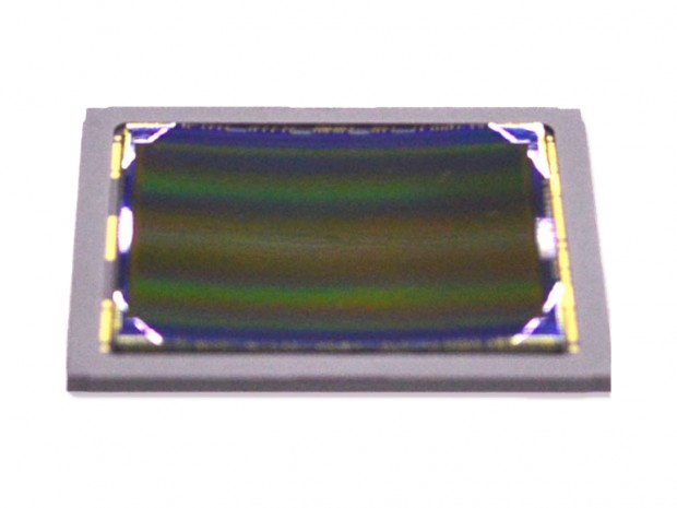 sony-curved-sensor