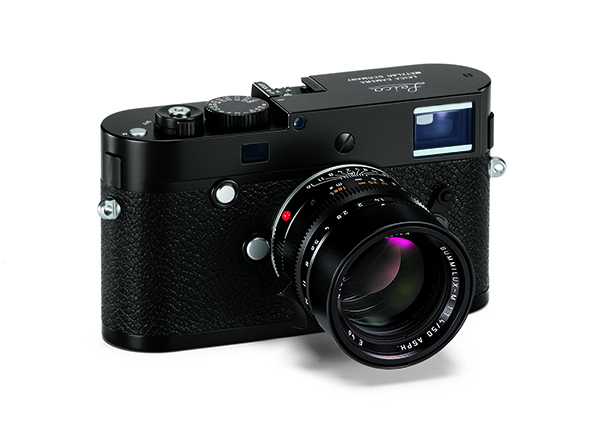 the new announced leica m p rangefinder full frame camera now in stock at amazon bh photo video and adorama the price for leica m p is 7950