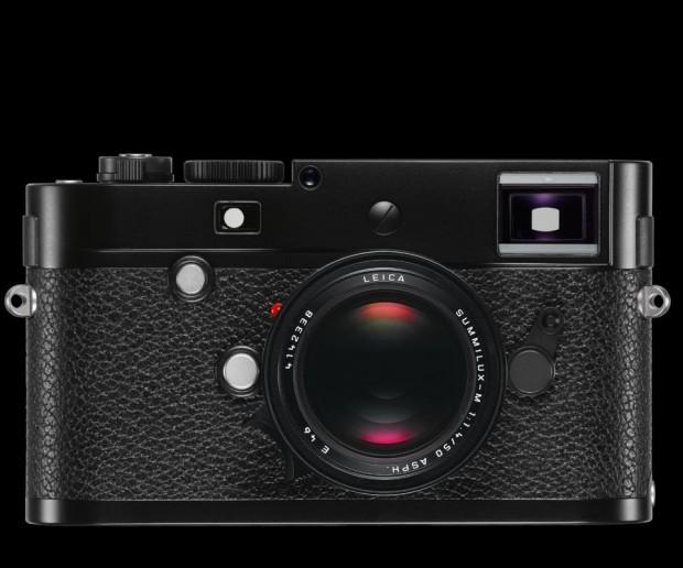 Leica_M-P_black