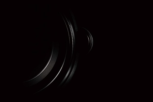 Samsung-NX1-camera-3