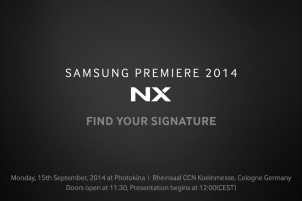 Samsung-NX1-camera