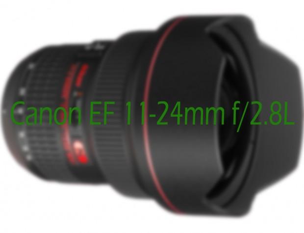 canon-ef-11-24mm-f-2.8l