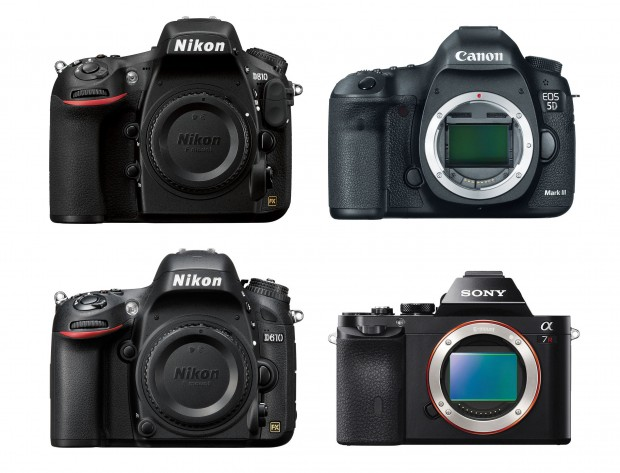 nikon-d810-vs-5d-mark-iii-vs-d610-vs-sony-a7r
