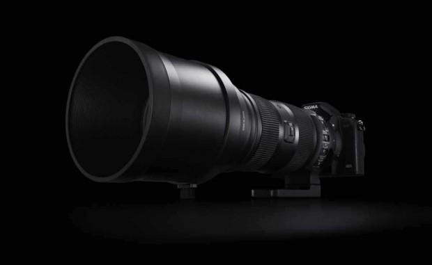 119401_Sigma150-600mmDG-OS-HSM-8