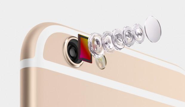 Apple-iPhone-6-camera