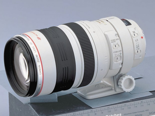 EF_100-400mm-L-620x465.jpg