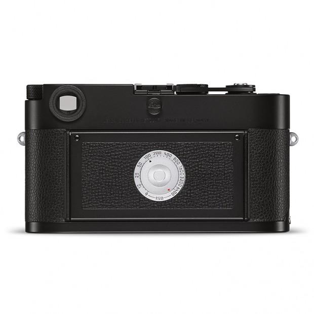 Leica M-A typ 127 1