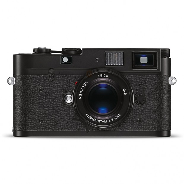 Leica M-A typ 127