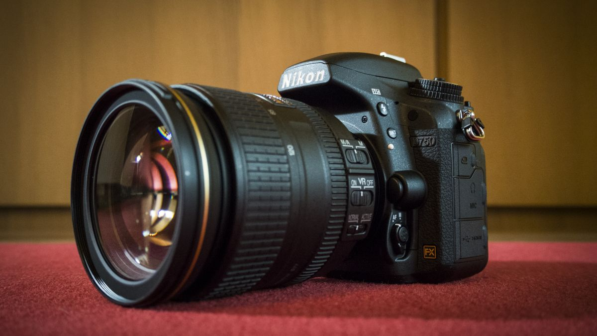 dpreview: Nikon D750 is the Best Camera ! | Camera News at Cameraegg