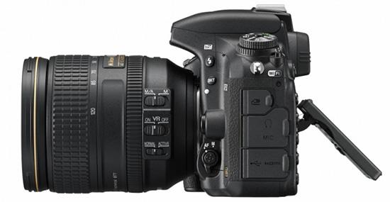 Nikon-D750-FX-camera