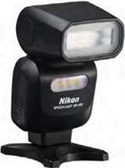 Nikon-SB500-Speedlight-flash