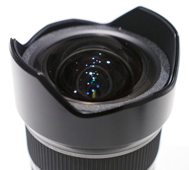 Tamron-SP-15-30mm-f 2.8 di VC-USD-Lens 1