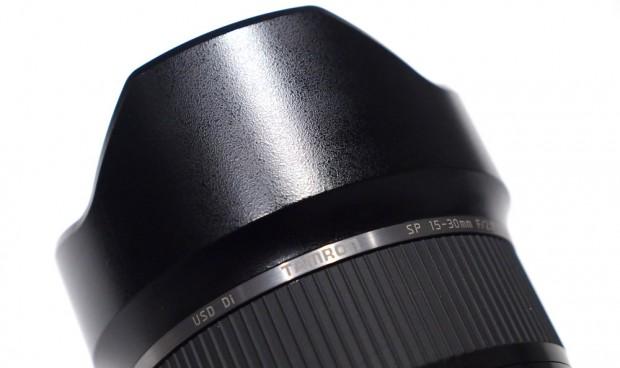 Tamron-SP-15-30mm-f 2.8 di VC-USD-Lens 2