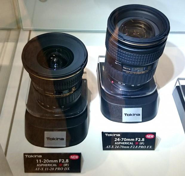 Tokina-11-20mm-24-70mm-lens