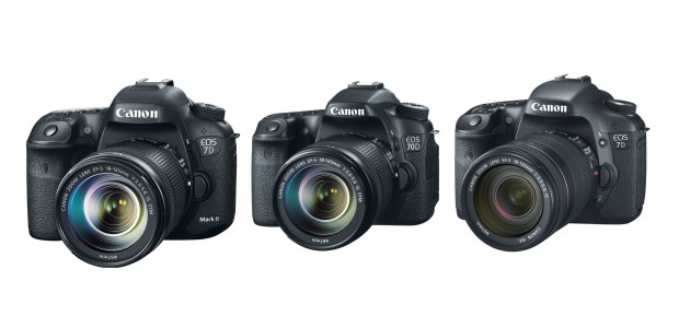 canon-7d-mark-ii-vs-70d-vs-7d