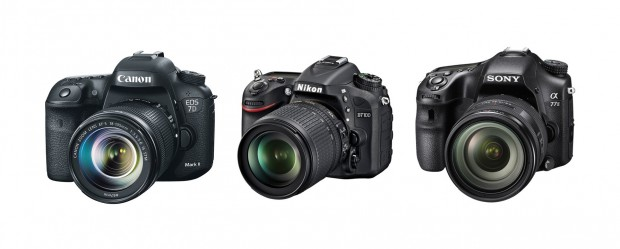 canon-7d-mark-ii-vs-nikon-d7100-vs-sony-a77-ii