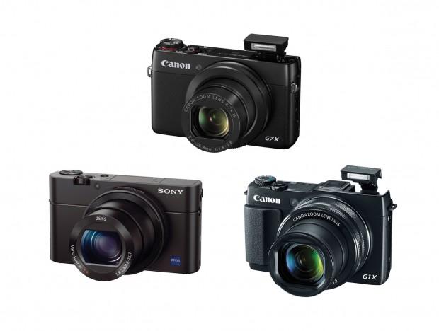 canon-g7-x-vs-rx100-iii-vs-g1-x-mark-ii