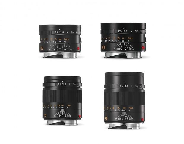 leica-f-2.4-lens