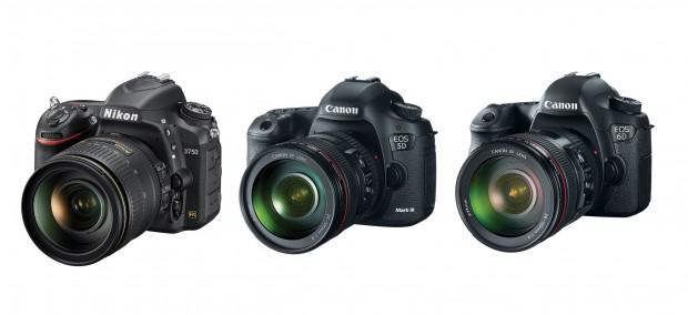 nikon-d750-vs-canon-5d-mark-iii-vs-canon-6d