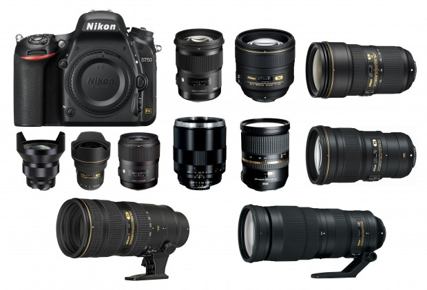 recommended-best-lenses-for-nikon-d750